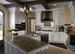 European Style Kitchen Cabinets by Kitchen Cabinet Redo Melamine Furniture European Style U2014 Decor Trends