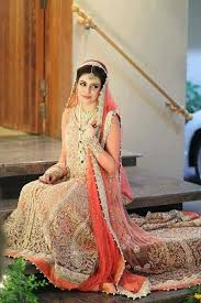 bridle dress gharara and sharara wedding dress designs