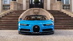 bugatti veyron 2017 2017 bugatti chiron 3 wallpaper hd car wallpapers