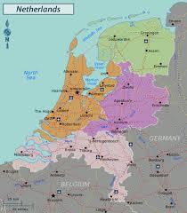 Map Netherlands Download Belgium Holland Map Major Tourist Attractions Maps