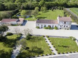 Cottages For Sale In France by Latest Properties And Houses For Sale In Vendee Listing Page 1