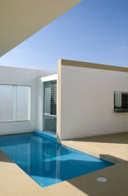 modern beach house plans on stilts decor pics on mesmerizing small