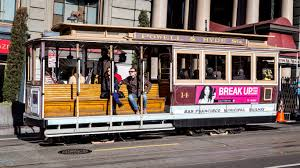 360 Hyde Street San Francisco by File Powell Hyde Cable Car San Francisco 2014 Jpg Wikimedia Commons