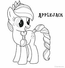 my little pony coloring pages cadence my little pony princess cadence coloring page my little pony