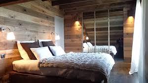 chambres hotes gerardmer chambres d hôtes spa vue lac suite familiale et chambre à