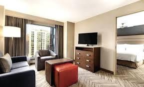 hotel suites washington dc 2 bedroom washington dc hotel suites 2 bedroom iocb info
