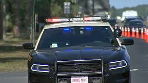 fhp buckle up and arrive alive this thanksgiving weekend depend