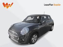 lexus zaragoza ocasion leaseplan ocasión coches y vehículos de ocasión