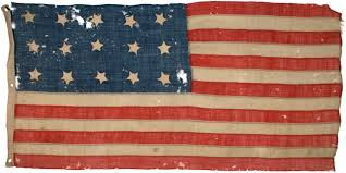 Us Flagged Merchant Ships Rare Flags Antique American Flags Historic American Flags
