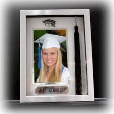 graduation tassel frame 19 best graduation picture frames photo albums images on