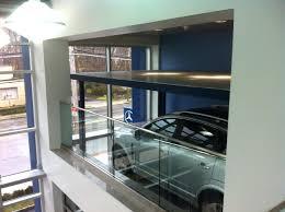 car elevatorscar lifts for home garage sale lift storage u2013 venidami us