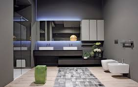 Plain Modern Bathroom Vanities Cool Unique Intended Design - Modern bathroom vanity designs