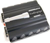 audiopipe apk 4500 ap 4001d power lifier by audiopipe valuation report by