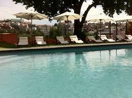 chambre d hote antananarivo au bord de la piscine picture of maison d hotes mandrosoa