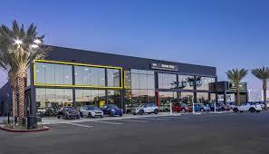 bmw dealership cars shelly automotive group bmw mercedes benz mini orange