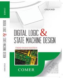 digital logic and state machine design 3rd edition buy digital