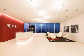 bureau architecte e grands prix du design bureau neuf architect e s grands prix du
