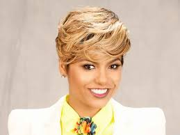 short haircuts eith tapered sides short haircuts universal salons hairstyle and hair salon galleries