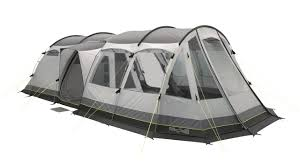 Front Awning Nevada Mp Front Awning Outwell