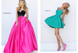 form fitting dress u2013 the most feminine images beauty and health
