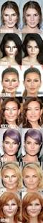 here u0027s how to do your makeup so it looks incredible in pictures