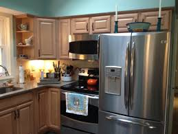 Woodmark Kitchen Cabinets Hi Love The Cabinets Are They Shenandoah Woodmark Maple With