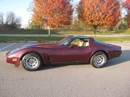 1986 corvette for sale by owner best 25 chevy corvette for sale ideas on chevrolet