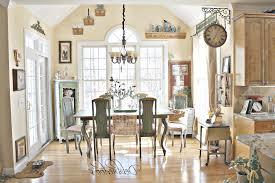 small dining room organization chandeliers design wonderful teenage bedroom ideas little