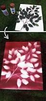 Room Decor Ideas Diy 30 Creatively Pink Diy Room Decor Ideas Spray Paint Flowers Diy