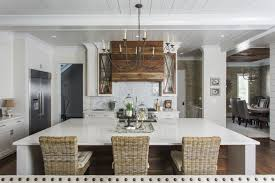 southern design home builders inc home southern cottage corporation