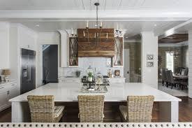 west indies interior design equine retreat southern cottage corporation