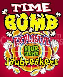 where to buy jawbreakers buy time bomb solid color jawbreakers vending machine supplies