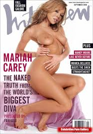hot pic of mariah carey in her bathtub naked holding up her puppy hotpicsex com   huge archive of hot pics