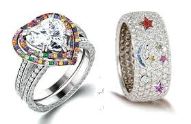 weddings rings london images New style of wedding rings whole retro style wedding rings jpg