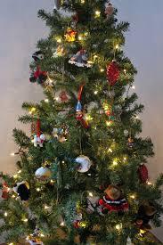 the tree of memories hello miss jordan