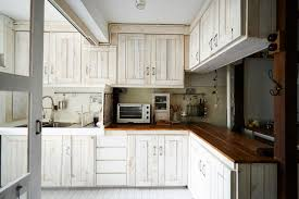 kitchen cabinet design singapore 8 beautifully textured kitchen cabinets that you will fall