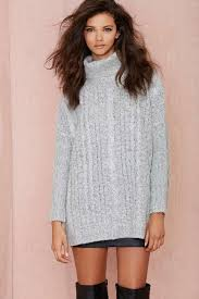 350 best sweaters images on fall winter style