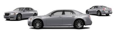 chrysler 300c 2013 2013 chrysler 300 awd s 4dr sedan research groovecar