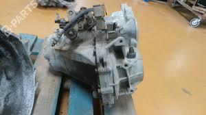 manual gearbox mitsubishi colt v cj cp 1300 gl glx cj1a 28477