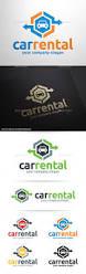long term car hire europe best 25 car rental agencies ideas on pinterest lotus auto