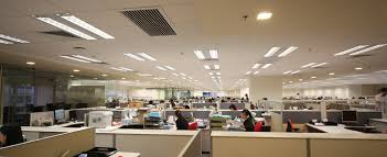 office fluorescent light alternative oplumi t8 led tubes t8 led ls lumica asia