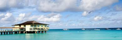 holidays abroad from barbados holidays