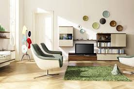 excellent modern living room wall decor h61 in home decoration for
