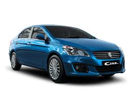 cars with price 72 cars between price of 5 to 10 lakhs in india cartrade