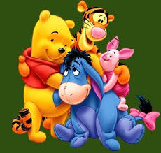 winnie pooh images winnie pooh wallpaper background