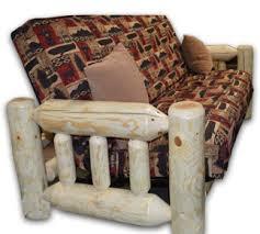 sleep concepts mattress u0026 futon factory amish rustics spring