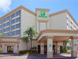 Hotels In Comfort Texas Holiday Inn Houston Hobby Airport Hotel By Ihg