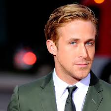 steve mcqueen haircut how to get the gosling haircut