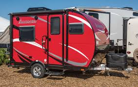 light weight travel trailers clite cl11fk ultra lightweight travel trailer floorplan livin lite