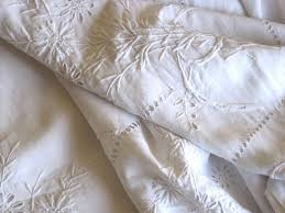 this item is now sold antique french pure linen dowry sheet hand